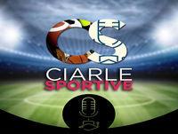 Ciarle Sportive Finale (con Luca Serafini)