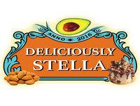 Deliciously Stella None The Wiser S3 Ep10