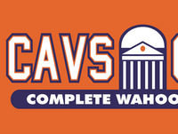 CavsCorner Podcast: Episode 210