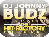 Johnny Budz Hit Factory 289