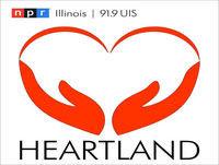 Heartland Ep. 11: Processing Death