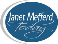 10 - 17 - 17 - Janet - Mefferd - Today - Dennis Rainey (Choosing a Life That Matters)