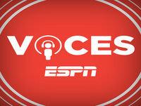 Voces ESPN: 17/noviembre