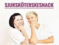 Transplantationskoordinator - Sahlgrenska