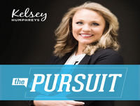 How to Turn Your Idea into A Movement | Oola Founders with Kelsey Humphreys