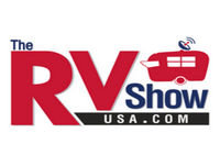 The RV Show USA July 15-16, 2017 Hour 2