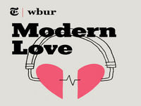 Death Bear Will See You Now | Modern Love 60