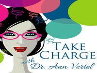 038: Leadership Training for Women - 3 Key Skills