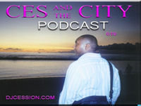 "Ces and the City PODCAST 57::: Deep Cessions18 ""Soulful4"""