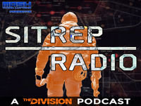 SITREP Radio #53: More PTS Changes Inbound for Update 1.6.1