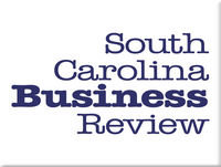 "SC Business Review with John ""Swampfox"" Warner"