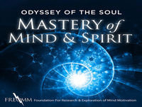 Higher Self And Spirit Guides