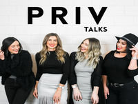 EP36 - Flok joins PRIV Talks
