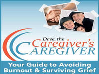 Katie Nathan, of CaregiversDirect, an Affordable Place to Find Help