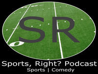 Episode Fifty Two: Flat Earth Society, Kings Make Oopsie