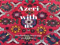 Episode 13 Azeri with us Beginner language lessons
