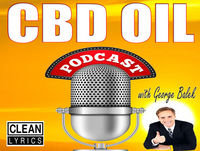 017 | CBD Oil HempWorx For Spinal Stenosis!