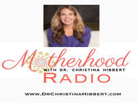 Avoiding & Overcoming Self-Sabotage in Parenthood