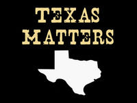 Texas Matters: Too Much Plutonium At Pantex & The Great Depression, Deportation