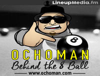Ochoman Returns, Older Women vs. Younger Women, and the Five Languages of Love