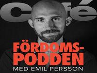 #34 Har Fredrik Skavlan en smitningsolycka på sitt samvete?