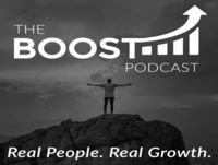 EP #39: The LivWell Health Series: The Role of Technology and Transformation In Senior Living With Denise Rabidoux of...