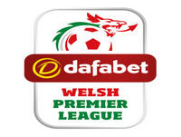 JD Welsh Cup 16/17 Semi Final Preview