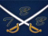Episode 48 - All-Time Sabres Draft