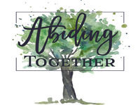 s03e02 - Abiding Together mixdown
