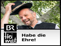 Falkner Rudolf Maier