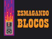Esmagando Blocos #29 – Switch ou não Switch, eis a questão - Podcast – Esmagando Blocos