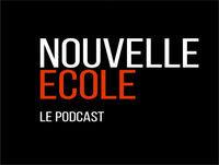 #36 - Alice Moitié : Garder une âme de touriste
