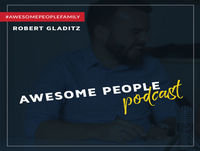 Meine 10 größten Learnings der AWESOME PEOPLE Conference III – Christian Bischoff, Tobias Beck, Laura Seiler &amp...