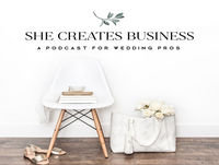 52: Lauren Pedersen, Growing a Style Blog & Jewelry Brand