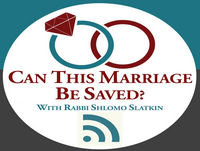 Don't overcomplicate your marriage! Simplify it…