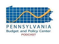 Episode 61 - Minimum Wage in PA - Mark Price