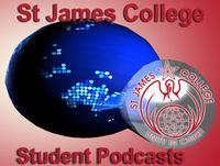 Episode 9 – Noah, Braidon, Ryan and Luke Radio Show 14 July