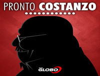 Pronto Costanzo 68 – Nonna in cariola