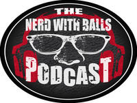 "The Nerd with Balls Podcast Issue #95: ""Butterball Everybody Loves"""