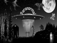PARANORMAL INTO THE NIGHT With Starr DiGiacomo Zeta Talk Pole Shift 6/24/2017