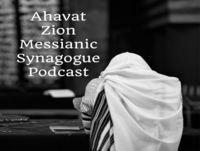 Parashat Terumah 5778 - Rabbi Joshua Brumbach - 021718