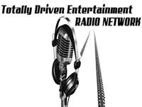 Totally Driven Radio #270 w/ Comedian Peggy O'Leary