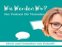 #09 Wie werden Frauen erfolgreich selbstständig? Interview mit Sandra Stabenow