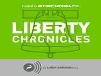 What is Classical Liberal History? (with Mike Douma and Phil Magness)