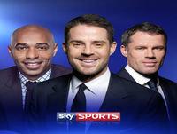 Chelsea extinguish Burnley's hot streak