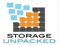 #42 – Understanding Storage PR with Fred Monsone