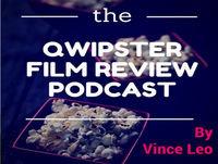 Elle (2016) Isabelle Huppert, Paul Verhoeven - Movie Review
