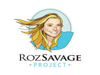 The Roz Savage Project