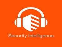 Searching for Intelligence: Understanding a Different Dimension of Security