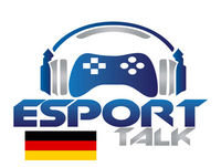 EST 76: Olympia braucht Esport mit Markus Bonk